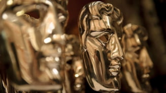 "Documentarul romanesc ""Colectiv"", regizat de Alexander Nanau, nominalizat la premiile BAFTA"