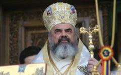 Documentul care atesta ca Patriarhul Daniel a avut legaturi cu fosta Securitate. Dosarul lui a fost distrus in zilele de 22-23 decembrie 1989