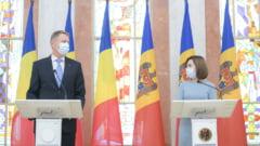 """Dodon ii cere Maiei Sandu sa desemneze un nou premier: """"Apucati-va de lucru! Ba la Zelinski, ba cu Iohannis, ba la Bruxelles"""""""