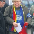 Dogaru: Uniunea Europeana este un spanac de expresie germana manipulat de rusi