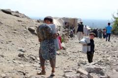 Doha: Au inceput negocierile istorice de pace intre guvernul afgan si talibani, dupa 19 ani de razboi