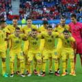 Doi antrenori de top au refuzat nationala Romaniei