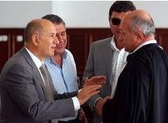 Doi avocati vin cu vesti excelente pentru condamnatii din Dosarul Transferurilor