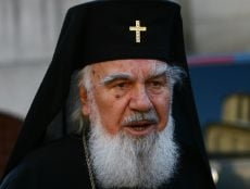Doi candidati pentru scaunul vacant de Arhiepiscop si Mitropolit al Clujului