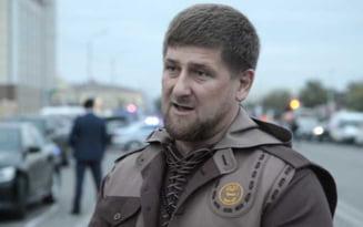 Doi cetateni rusi au fost pusi sub acuzare in Suedia pentru tentativa de asasinare a unui disident cecen