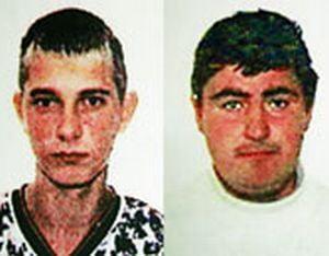 Doi ciobani romani, condamnati in Italia pentru violarea unei turiste olandeze