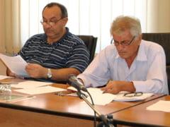 Doi consilieri locali ai PPDD vor fi inlocuiti