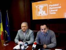 Doi deputati si un lider PDL, pe mana DNA: A inceput urmarirea penala