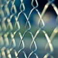 Doi detinuti au fost eliberati din greseala de la Penitenciarul Jilava. Unul dintre ei a fost prins in Centrul Vechi