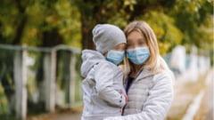Doi elevi din Satu Mare, intorsi din Italia, trimisi de la scoala de teama coronavirusului!