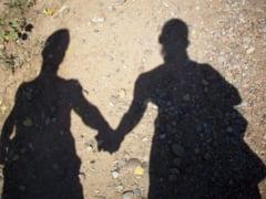 Doi homosexuali care se prostituau, santajati in stil mafiot