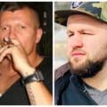 Doi interlopi condamnati in dosarul Prostituate pentru VIP-uri, cercetati penal dupa protestele anti-restrictii de la Alba Iulia