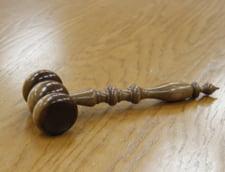 Doi judecatori de la Inalta Curte, achitati definitiv in procesul de coruptie
