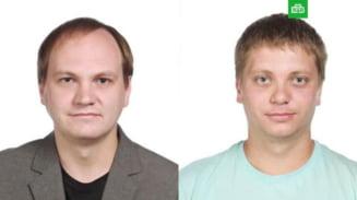 "Doi jurnalisti ai unui canal de televiziune rus, arestati la Istanbul. Oficiali turci: ""Filmau o fabrica de drone fara nicio acreditare"""