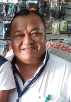 Doi jurnalisti au fost ucisi in Mexic in nici 24 de ore, trei intr-o saptamana
