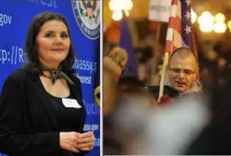 Doi jurnalisti cunoscuti au fost concediati de la Romania Libera: Ce spun cei doi si conducerea cotidianului