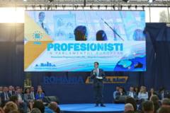 Doi lideri grei ai PNL se pregatesc sa isi anunte sustinerea pentru Florin Citu la Congres. Lovitura dura pentru Ludovic Orban