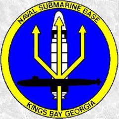 Doi marinari americani ar fi murit de supradoza de cocaina intr-o baza US Navy
