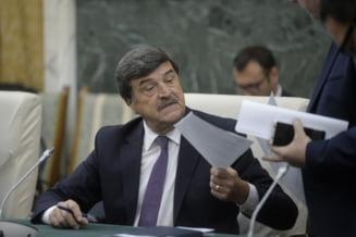Doi oameni cheie din guvernul Dancila, Toni Grebla si judecatoarea Mariana Mot, au fost numiti in functii de conducere in Consiliul Legislativ