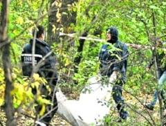 Doi padurari ucisi, in mai putin de o luna, in timp ce incercau sa impiedice taierile ilegale de arbori