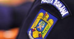 Doi politisti din judetul HARGHITA, trimisi in judecata pentru infractiuni de coruptie