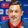 "Doi portari de nationala, pusi la punct de selectionerul Mirel Radoi: ""Eu nu stau drepti in fata jucatorilor, sa ramana la echipa de club"""