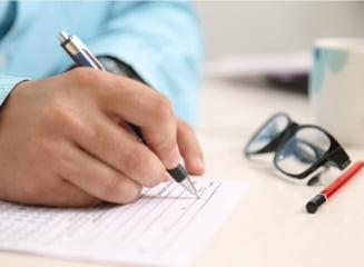 Doi primari PSD din Dambovita au dat declaratie la notar ca renunta la pensiile speciale