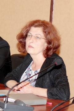Doi primari din Neamt au ramas fara functii