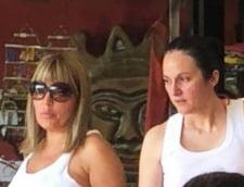 Doi procurori au relatat la Inalta Curte cum a facut Alina Bica presiuni in cazul Tender. Fosta sefa DIICOT vrea sa fie expertizata in Costa Rica