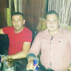 Doi traficanti de droguri tinuti la racoare, altii doi eliberati