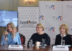 Doina Gradea, dupa ce i s-a cerut demisia de la sefia TVR: Nu reflecta intru totul pozitiile exprimate de toti membrii Consiliului de Administratie