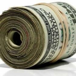 Dolarul, regele valutelor: va mai fi el vreodata ce a fost candva?