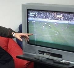 DolceSport transmite meciuri de la Euro 2012 - oficial
