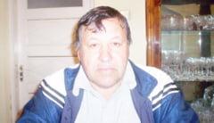 Doliu in fotbalul romanesc: A murit Constantin Radu