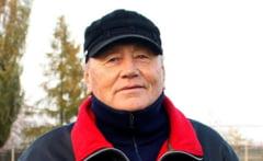 Doliu in fotbalul romanesc: A murit un fost mare jucator al Rapidului