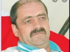Doliu in fotbalul romanesc. A murit un triplu campion. A jucat si contra lui Maradona