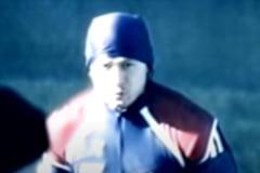 Doliu in lumea sportului: Un fost participant la Jocurile Olimpice s-a sinucis