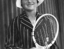Doliu in lumea tenisului: A murit o jucatoare legendara