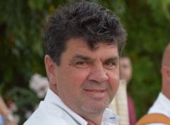Doliu in lumea tenisului romanesc: A murit un fost mare jucator