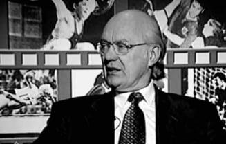 Doliu in sportul romanesc: A murit unul dintre cei mai mari baschetbalisti din istorie