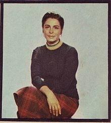 Doliu pentru filmul romanesc: o actrita din Steaua fara nume a murit
