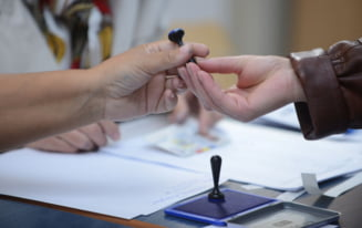 Doljenii si-au votat presedintele