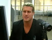 Dolph Ziggler: Sunt mai bun decat Hulk Hogan! - Tv Ziare.com