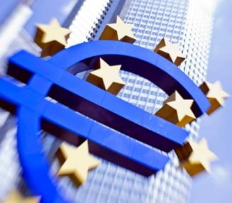 Doltu (MFP):In Romania exista interes pentru uniunea bancara