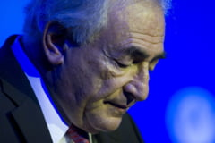Dominique Strauss-Kahn, o noua invinuire: violul in grup