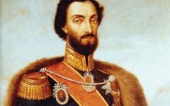 """Domnitori din familii de """"boiernasi"""" gorjeni, care au schimbat destinul Bucurestiului"""