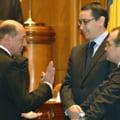 Domnule Basescu, nu va sinucideti! (Opinii)