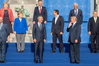 Donald Trump: Apararea unor aliati NATO precum Muntenegru ar declansa Al Treilea Rozboi Mondial