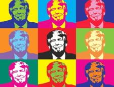 Donald Trump: Autoritatile sanitare recomanda purtarea mastilor in public. Eu nu am de gand sa o fac