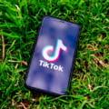 Donald Trump a anuntat ca va interzice TikTok in Statele Unite. Motivele care stau la baza deciziei presedintelui american